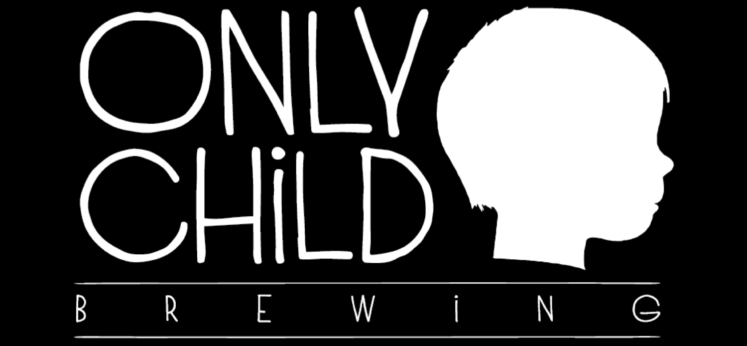 Only Child Brewery